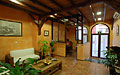 Hostel in Tabernas, El Puente - Services of our accommodation in Desert of Almeria
